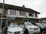 Thumbnail to rent in Stafford Road, Croydon