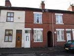 Thumbnail to rent in Alfred Street, Loughborough