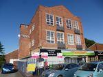 Thumbnail to rent in Elizabeth Court, Green Street, Kidderminster