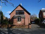 Thumbnail for sale in Golborne Road, Warrington, Cheshire