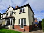 Thumbnail for sale in Coldcotes Avenue, Leeds, West Yorkshire