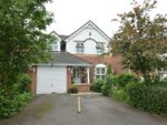Thumbnail for sale in Collins Close, Thorpe Astley, Leicester