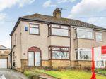 Thumbnail for sale in Red Lees Road, Burnley, Lancahire, Burnley