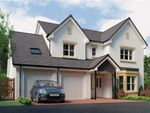 """Thumbnail to rent in """"Humber"""" at Monifieth"""