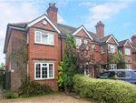 Thumbnail to rent in Golden Ball Lane, Pinkneys Green, Berkshire