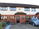 Thumbnail to rent in Conybury Close, Waltham Abbey