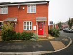 Thumbnail to rent in Tallies Close, Abram, Wigan