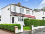 Thumbnail to rent in Rockmount Avenue, Orchard Park, Glasgow