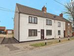 Thumbnail for sale in Northlands Road, Winterton, Scunthorpe, South Humberside