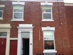 Thumbnail to rent in St. Marks Road, Preston, Lancashire