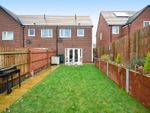 Thumbnail for sale in Vickers Close, Knutton, Newcastle