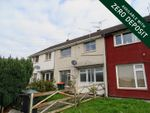 Thumbnail to rent in Monnow Way, Bettws, Newport