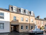 Thumbnail to rent in River Street, Bedford
