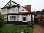 Thumbnail for sale in Sunnymede Drive, Ilford