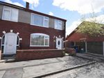 Thumbnail to rent in Sephton Street, Lostock Hall, Preston