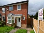 Thumbnail to rent in Tinkler Stile, Thackley, Bradford