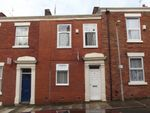 Thumbnail to rent in Christ Church Street, Preston