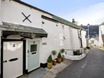 Thumbnail for sale in The Warren, Polperro, Looe, Cornwall