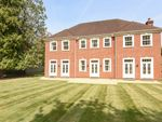 Thumbnail to rent in Lady Margaret Road, Sunningdale, Ascot