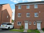 Thumbnail for sale in Old College Avenue, Oldbury