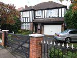 Thumbnail for sale in Lancing Road, Orpington, Kent
