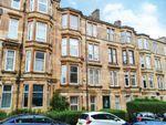 Thumbnail for sale in Walton Street, Shawlands, Glasgow