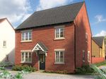 "Thumbnail to rent in ""The Aspen"" at Pioneer Way, Bicester"