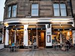 Thumbnail for sale in Leith Walk, Edinburgh