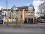 Thumbnail for sale in 32 Burgoyne Road, South Norwood