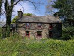 Thumbnail for sale in The Curragh, Ballaugh, Isle Of Man
