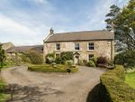 Thumbnail for sale in Low Woodside Farmhouse, Lanchester, County Durham