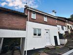 Thumbnail to rent in Kinnerton Way, Exeter