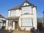 Thumbnail to rent in Carlyle Road, Addiscombe, Croydon