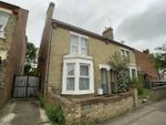 Thumbnail to rent in Waterloo Road, Peterborough, Cambridgeshire