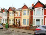 Thumbnail to rent in Summerfield Avenue, Heath, Cardiff