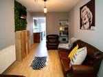 Thumbnail to rent in Milton Terrace, Swansea