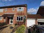 Thumbnail for sale in Nuffield Close, Shaw, Swindon