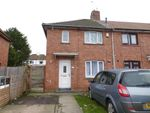 Thumbnail for sale in Lydney Road, Southmead, Bristol