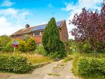 Thumbnail for sale in Brookview, Coldwaltham, Pulborough
