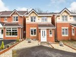 Thumbnail for sale in The Oaks, Bloxwich, Walsall, West Midlands