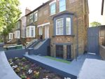 Thumbnail to rent in Earlham Grove, London