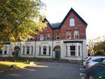 Thumbnail to rent in Neilston Rise, Lostock