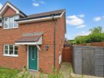 Thumbnail for sale in Church Court, Stoke Mandeville, Aylesbury