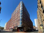 Thumbnail to rent in Essex Street, City Centre, Birmingham
