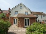 Thumbnail to rent in Anton Road, Andover