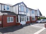 Property history Black Bull Lane, Fulwood, Preston PR2