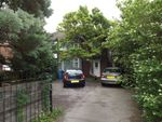 Thumbnail for sale in Princess Road, Manchester, Greater Manchester, Uk