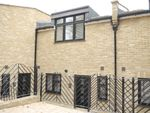 Thumbnail to rent in Sedum Mews, Enfield