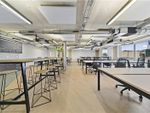 Thumbnail to rent in Cordy House, 87-89 Curtain Road, London, Greater London