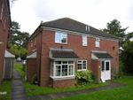 Thumbnail to rent in Somersby Close, Luton
